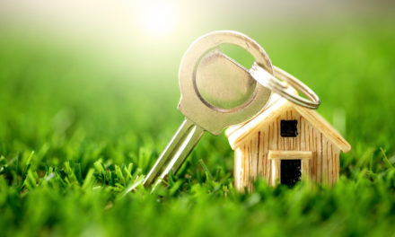 New Mortgage and Savings Account Launched to Support the North East's Green Aspirations