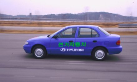 FROM HYBRIDS TO HYDROGEN FUEL CELL: HYUNDAI CELEBRATES 30 YEARS OF INNOVATIONS IN ECO-MOBILITY