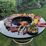 North East company produces ultimate barbeque