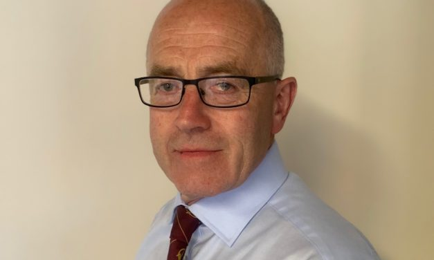 NEW APPOINTMENT AT NORTH EAST SURVEYORS BOOSTS SUPPORT FOR AGRICULTURE SECTOR