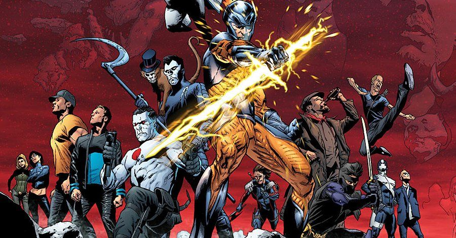 """Valiant Comics female superhero """"Faith"""" and how her character is ideal for the current generation"""