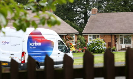 Karbon builds on strong foundations for a successful future