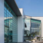 Aspire's ultra-fast Internet connectivity powers Verisure for North East expansion