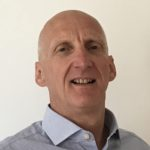 NEWCASTLE FIRM ENGINEERS GROWTH WITH SENIOR APPOINTMENT
