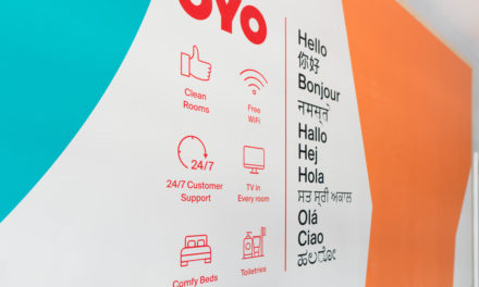 OYO outlines new operational procedures to prepare its 200+ independent hotels for re-opening