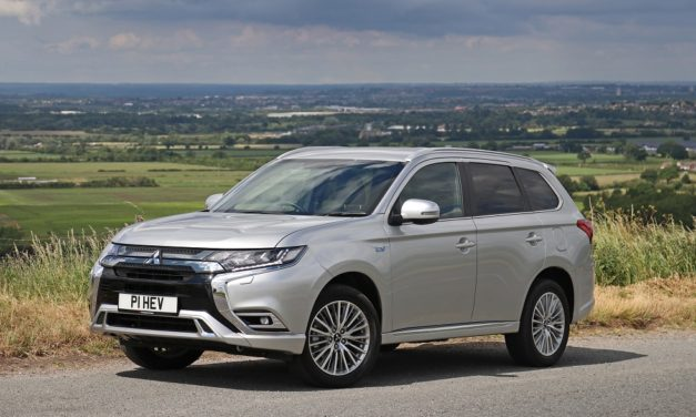 SUMMER SAVINGS OF UP TO £4,000 FOR MITSUBISHI MOTORS CUSTOMERS