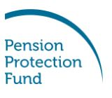 Pension bodies unite to reassure North East pension savers
