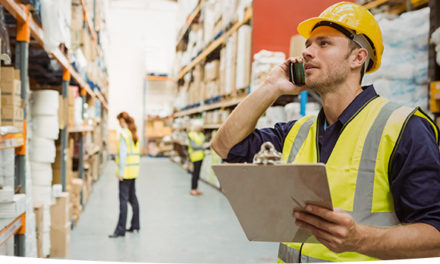 5 Qualities Of A Proficient Process Agent For Your Transportation Business