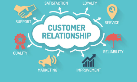 How Live Chat Helps A Business In Improving Customer Relationship