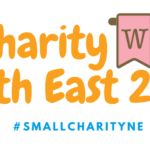 VCSE organisations in the region partner on Small Charity Week North East