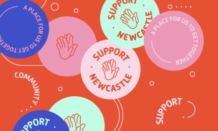 New Website Brings Independent Businesses, Local Shops and Charities Together