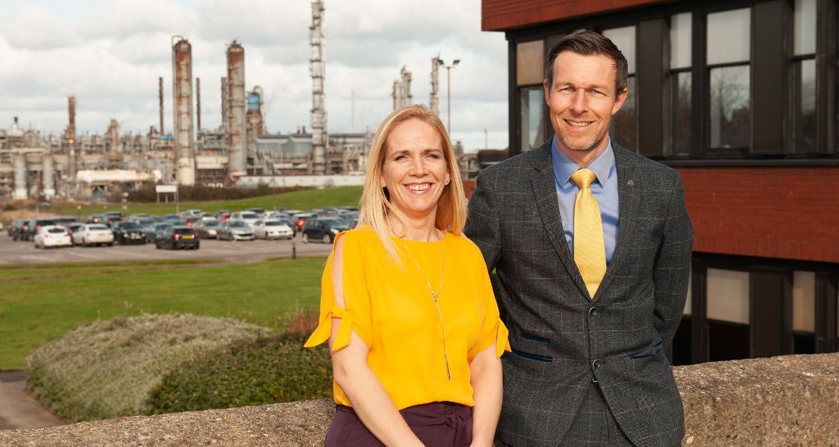 Techconsult UK aims for growth after MBO