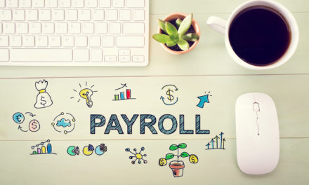 The Best Payroll Software for Accountants in 2020