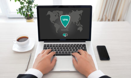 What Is a VPN 6 Facts You Need to Know?
