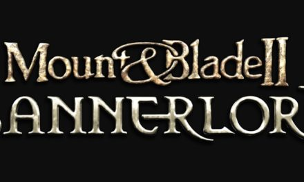 Mount & Blade II: Bannerlord releases on the Epic Games Store