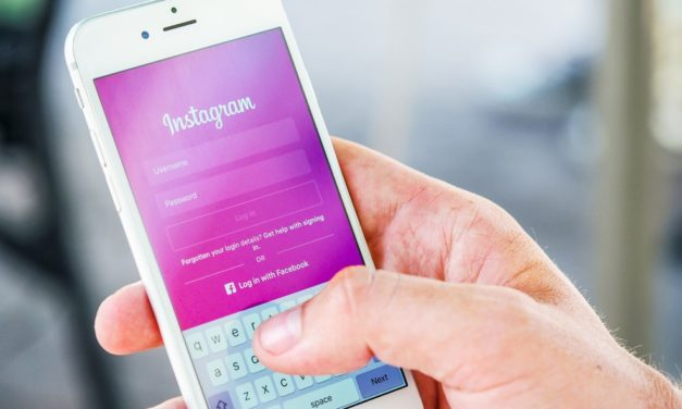 Here is a way to grow your Instagram following