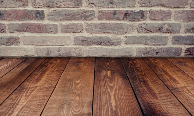 Different Types of Solid Wood Flooring