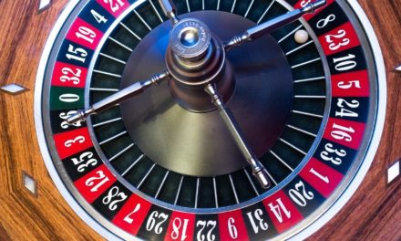 Can gambling be resorted to for a steady income