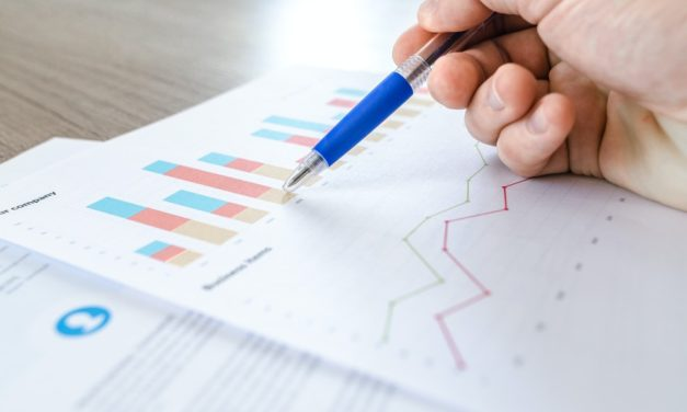 How Easy It Is To Learn Data Analysis Using Spss