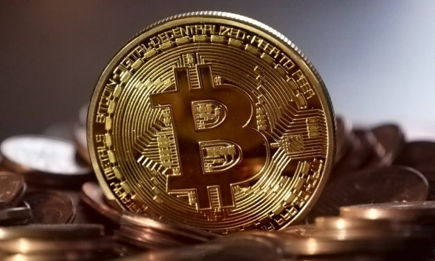 What Is Cryptocurrency and What Benefits Does It Have?