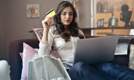 Catalogues With Credit Accounts And How Do They Work