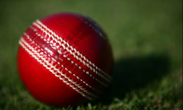 ​ECB Board approve further financial support package for whole game