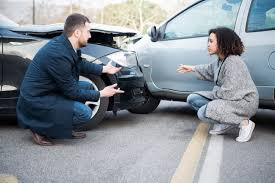 How you can file for the car accident claim after the statute of limitation? Read to find out