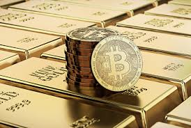 Learn how to earn bitcoin money easily from informative sources