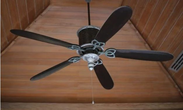 Important Factors to Consider When Buying a Ceiling Fan for Your Space
