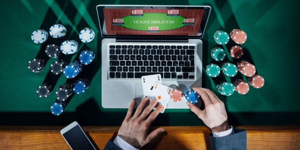 Online Gambling – 5 Winning Tips Every Gambler Should Know! | North East  Connected
