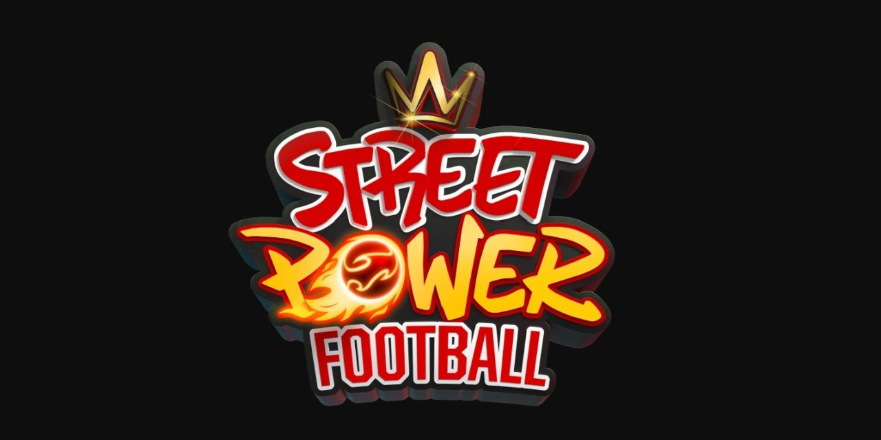 INTRODUCING STREET POWER FOOTBALL – FREESTYLE CULTURE AND ARCADE ACTION COMING TO ALL CONSOLES