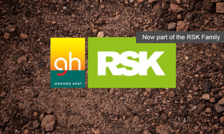 Regional experts advise on another acquisition for RSK Group