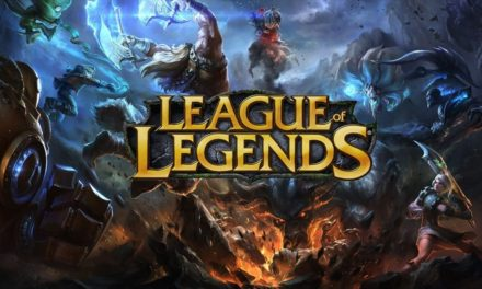 Why Do People Purchase League Of Legends Accounts?