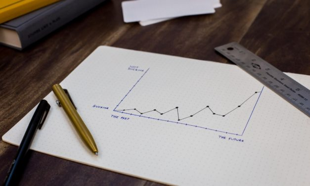 5 Strategies for Improving Cash Flow as a Small Business
