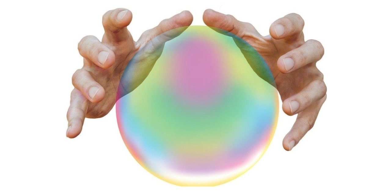 What Can A Psychic Reading Online Tell You About Your Future?