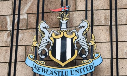 JAMAL LEWIS BECOMES NEWCASTLE UNITED'S FIFTH SUMMER SIGNING
