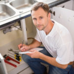 8 Plumbing Issues That Require The Assistance Of A Professional Plumber