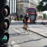Transport secretary announces £2bn for active travel – RAC reaction