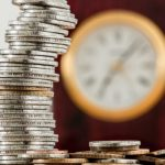 eacs secures refinance and upsize deal