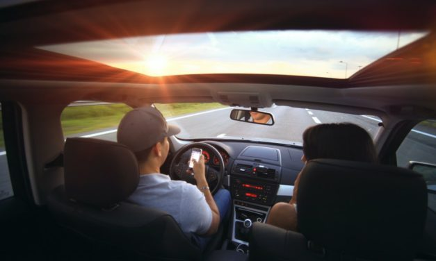 3 Things to Do After a Car Accident – You'll Want to Read This