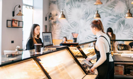 5 Easy Methods For Boosting Bakery Sales And Attracting More Customers