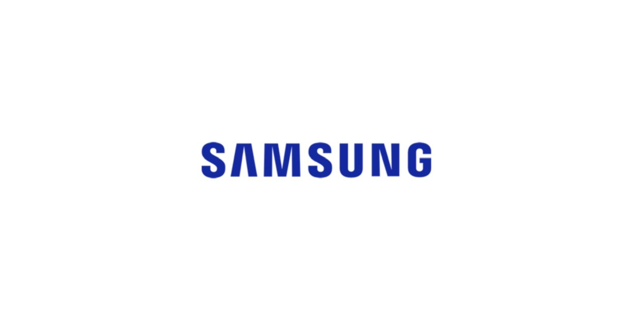 Keep Calm and Carry on Cooking – Research from Samsung Reveals that 2020 is the Year that Brits have Taken to the Kitchen