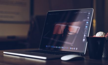 The 6 Best laptops for Fashion Bloggers