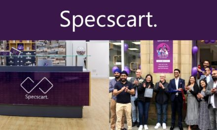 Glasses are not just for sight correction – says Specscart!