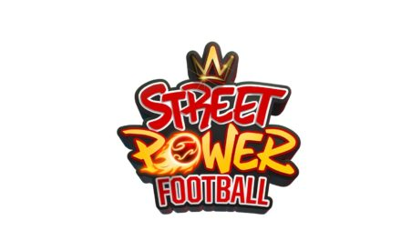 ​NEW FREESTYLE GAMEPLAY TRAILER AND AMBASSADORS ANNOUNCED FOR STREET POWER FOOTBALL