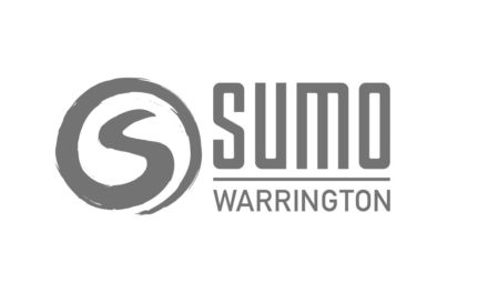 Sumo Warrington Announces New Hires