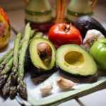 The Ultimate Guide to Veganism: What It Means, Tips and More