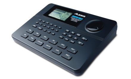 What to look for when buying your first drum machine