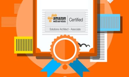 Here is How to Get a Job after AWS Certification