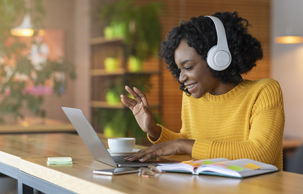 6 Reasons Online Classes Are Increasing In Popularity Today